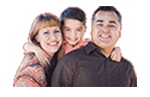 Apply for a Family Based Green card