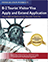 B-2 Tourist Visa Application Guide