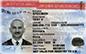 Employment Authorization Document